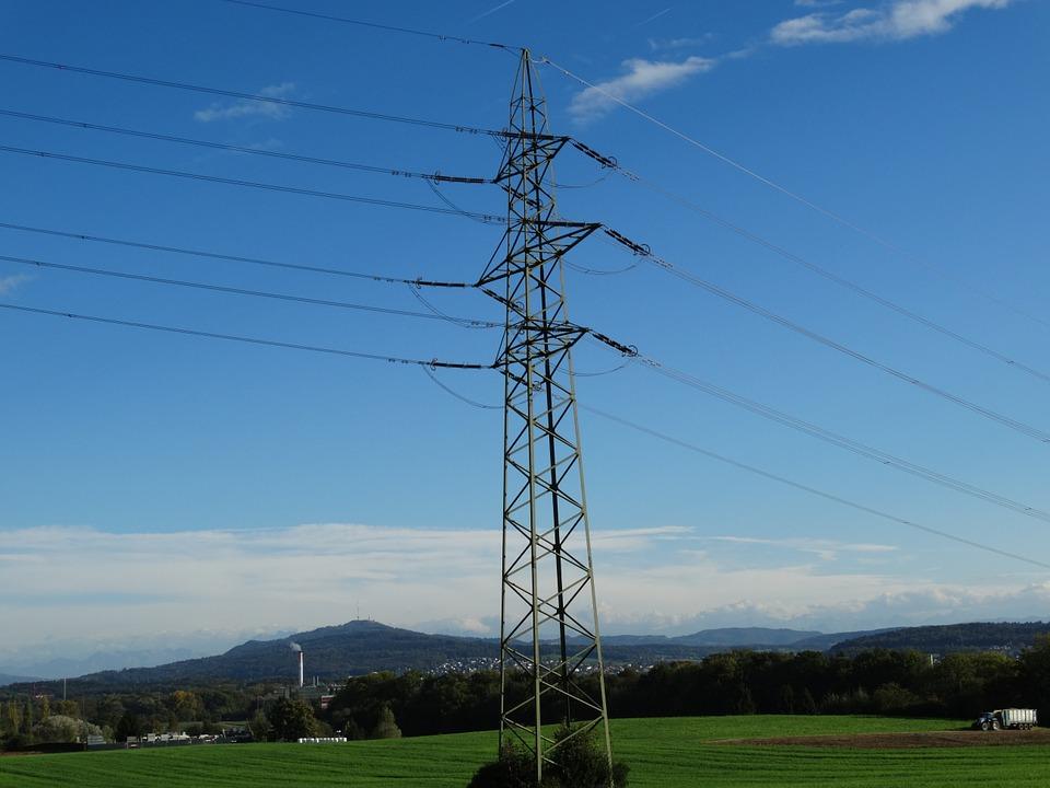 power-poles-482481_960_720